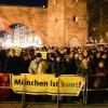 München ist BUNT!