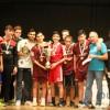U15 Liga-Cup Special: Ein packendes Turnier!