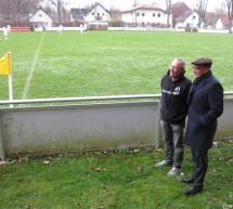 """""""Geht auf die Straße und spielt einfach"""" – Interview mit Felix Magath"""