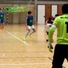 Senioren-Liga Cup: Eine Empfehlung für alle Taktik-Liebhaber