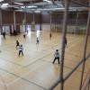 Doppelspieltag in der U15 Liga – Joga Bonito und Paulcke Kickers souverän!