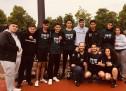 Berlin: IFTAR CUP 2019