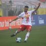 """""""Wir waren so drauf wie der FC Bayern"""" – buntkicktgut Legende ALBION VRENEZI von Jahn Regensburg im Interview"""