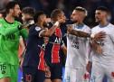 Marseille gewinnt das Gemetzel – Mein bestes Fußballerlebnis