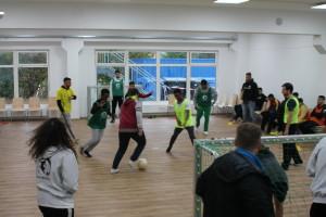 2018-10-26 bis 2018-10-28 foto workshop in plattling indoor fußball