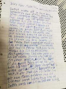 Story über Mannheim und Ludwigshafen 1