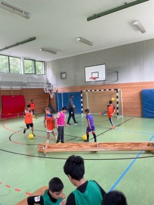berlin school football work